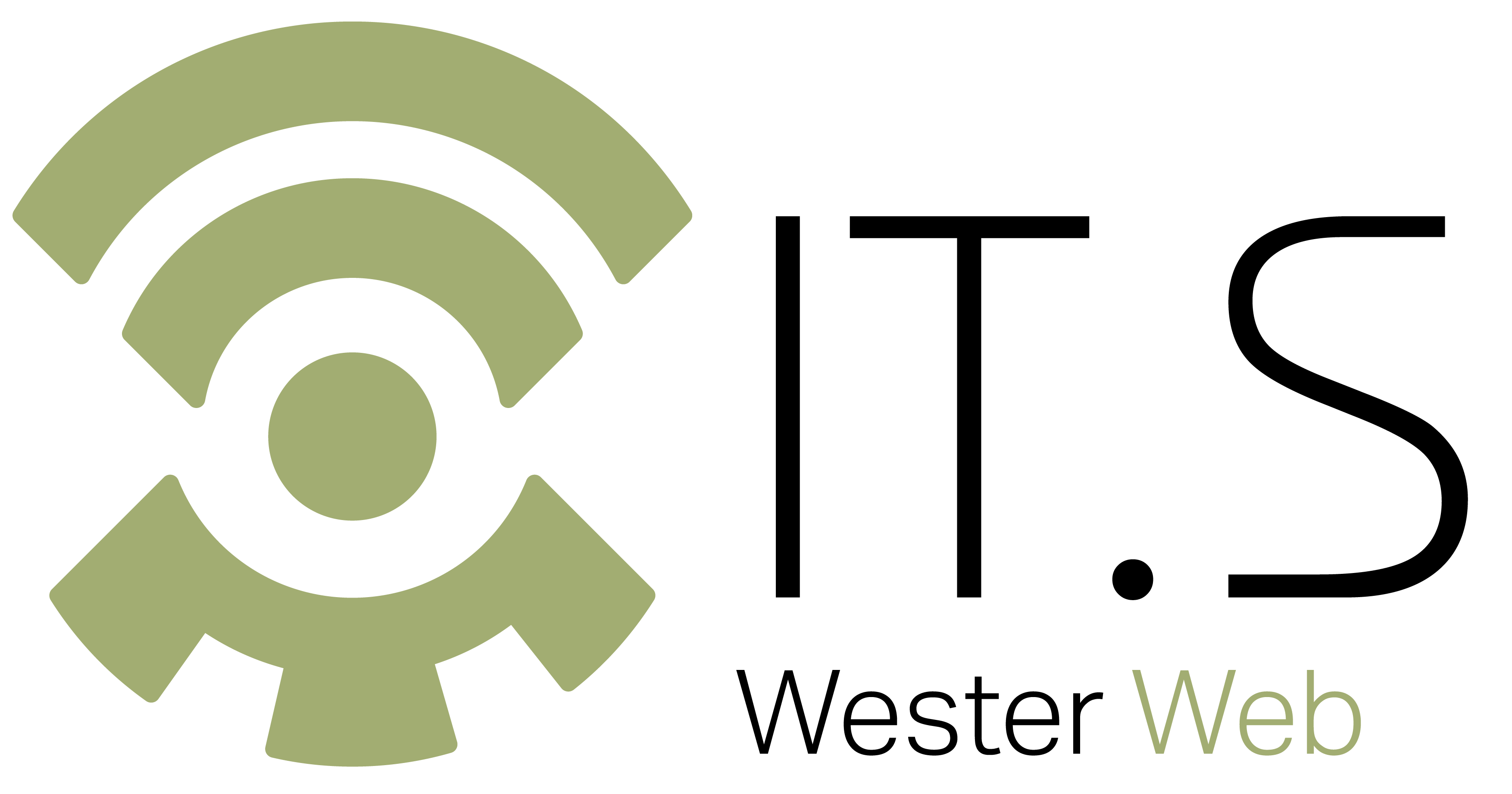 IT.S Wester Web Logo
